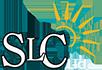 Southern Landscapes Logo
